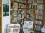 Carti din Biblioteca